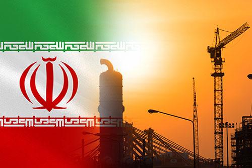 Последствия антииранских санкций США для РК