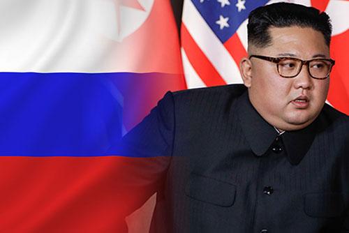 Дональд Трамп: Второй северокорейско-американский саммит состоится в начале следующего года