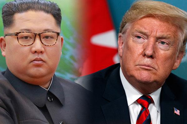 Thượng đỉnh Mỹ-Triều sẽ diễn ra vào đầu năm sau
