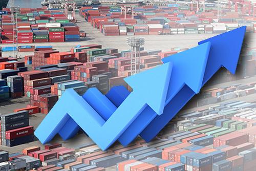 В РК одновременно выросли производство, потребление и инвестиции