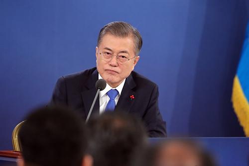 Президент РК поделился планами работы правительства на 2019 год