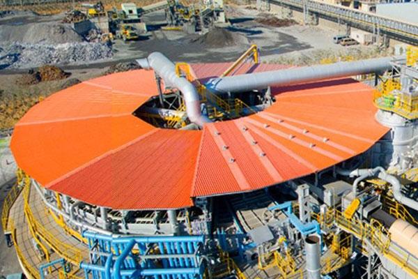 Tòa án chấp thuận đề nghị tịch thu tài sản tại Hàn Quốc của công ty thép Nhật Bản