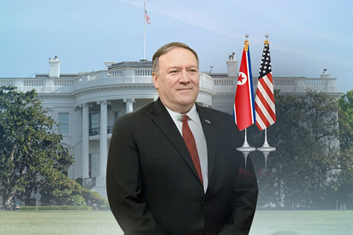 Quan chức Mỹ tin tưởng Bắc Triều Tiên giữ đúng cam kết phi hạt nhân hóa