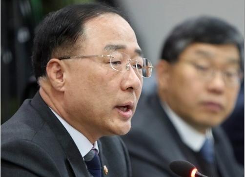 МВФ рекомендует РК выделить масштабный дополнительный бюджет