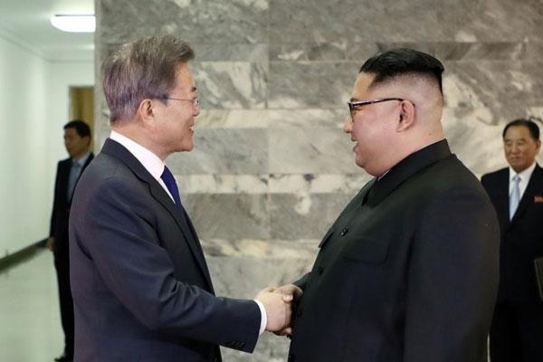Seoul: Nordkorea und USA wollen weiter verhandeln
