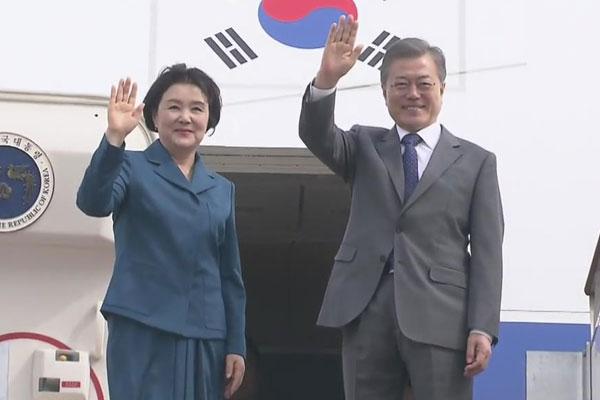 Thách thức với Hàn Quốc trong nỗ lực thuyết phục Mỹ về vấn đề hạt nhân Bắc Triều Tiên