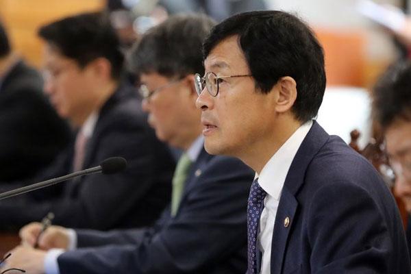 Regierung sieht begrenzten Einfluss von USA-China-Handelskonflikt auf Realwirtschaft