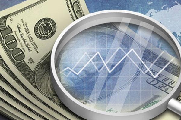 Mỹ vẫn xem Hàn Quốc là nước cần theo dõi tỷ giá hối đoái