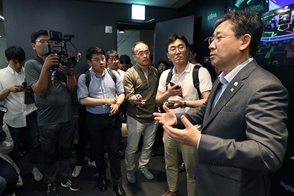 Правительство РК поддержит игровую отрасль