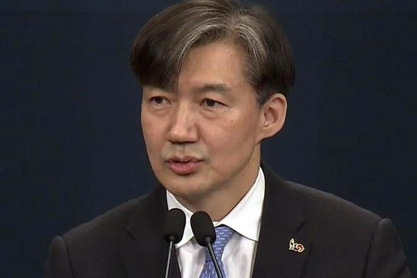 """Elecciones en Japón y la """"ofensiva comercial"""" de ese país contra Corea"""