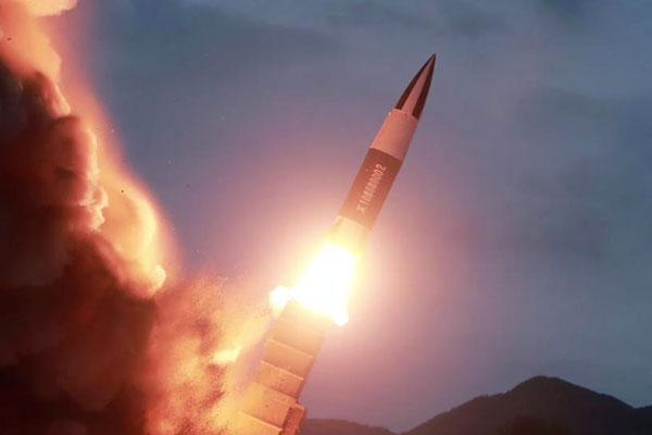 كوريا الشمالية توجه انتقادات للتدريبات العسكرية المشتركة بين سيول وواشنطن