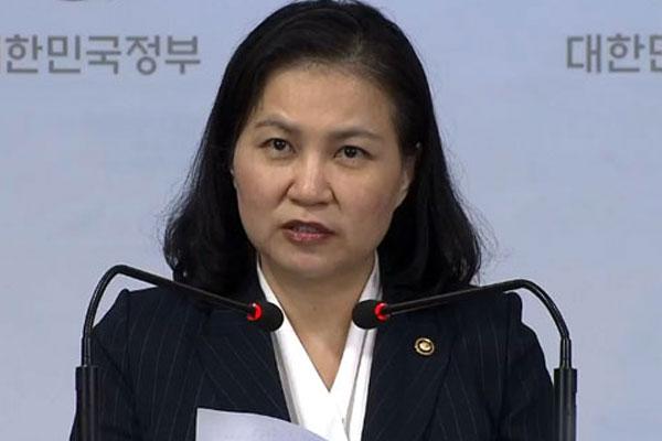 韩政府11日向世贸组织起诉日本对韩采取出口限制措施