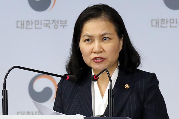 РК подала в ВТО жалобу на японские экспортные ограничения
