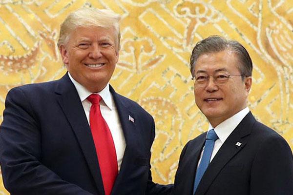 Các nghị sự được quan tâm tại thượng đỉnh Mỹ-Triều sắp tới