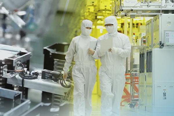 РК представила стратегию развития отраслей производственного сырья, запчастей и оборудования