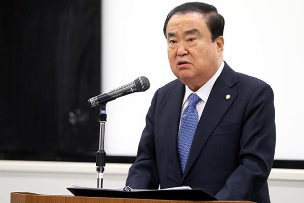 Новый путь урегулирования проблем между Сеулом и Токио