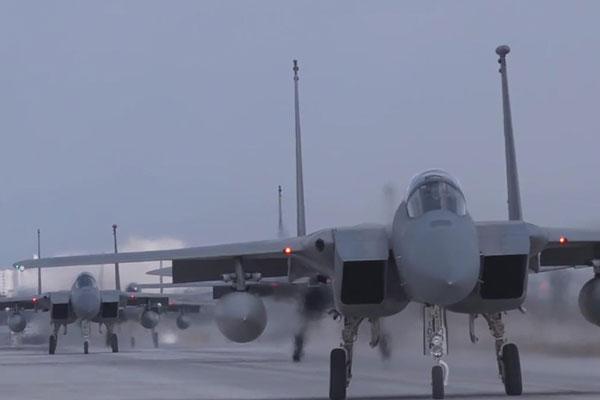 Dấu hiệu tích cực nối lại đối thoại Mỹ-Triều