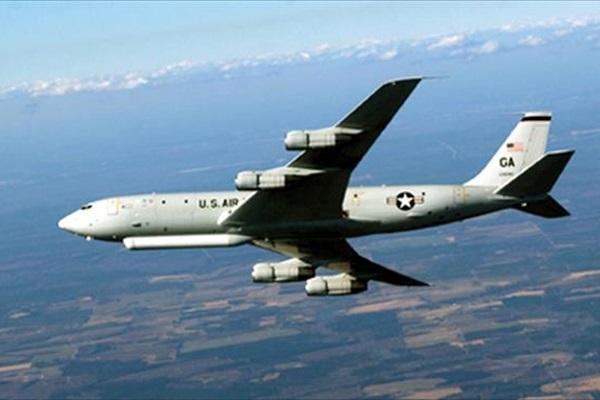 Mỹ tăng cường giám sát Bắc Triều Tiên sau vụ bắn pháo bờ biển