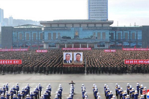 КНДР не намерена возвращаться к переговорам с США в прежнем формате