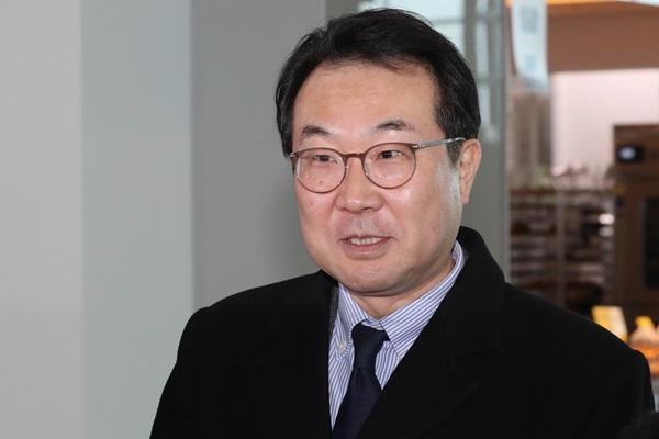 Межкорейские проекты в условиях санкций