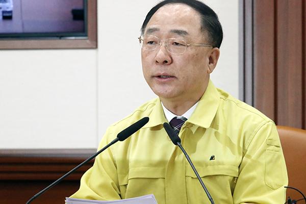 Правительство РК может принять дополнительные меры по сдерживанию нового коронавируса