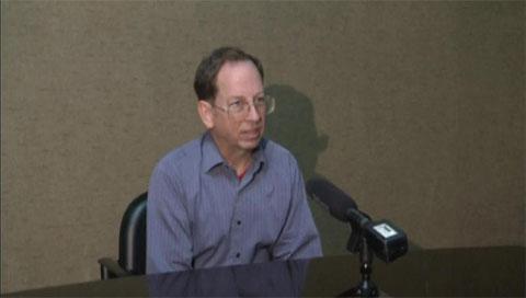 Tahanan warga AS Jeffrey Fowle dilepaskan Korea Utara