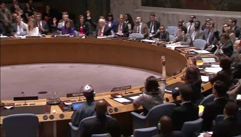 DK PBB mulai bahas sanksi Korut soal SLBM