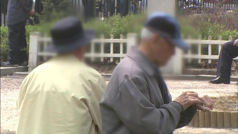 Sugieren elevar a 70 años la edad de entrada en la ancianidad