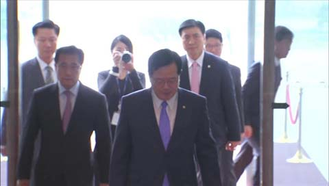 Национальное собрание РК повторно рассмотрит законопроект, заблокированный президентом
