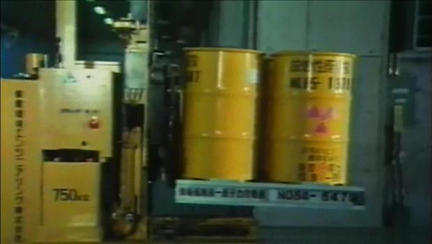北韓のプルトニウム再生産示す分析相次ぐ