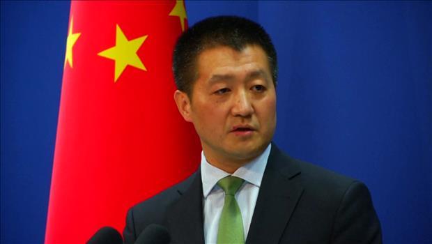 China reafirma su postura a favor de una península coreana desnuclearizada