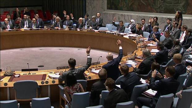 アメリカ政府 各国に北韓との外交格下げを要請