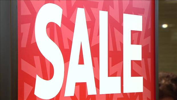 29 сентября стартовала акция скидок Korea Sale FESTA