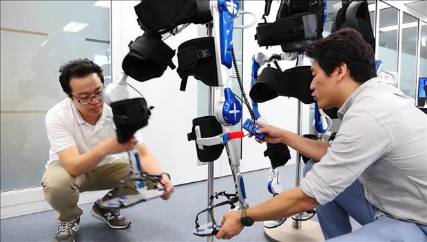Séoul présente son plan de réformes de la certification de qualification professionnelle