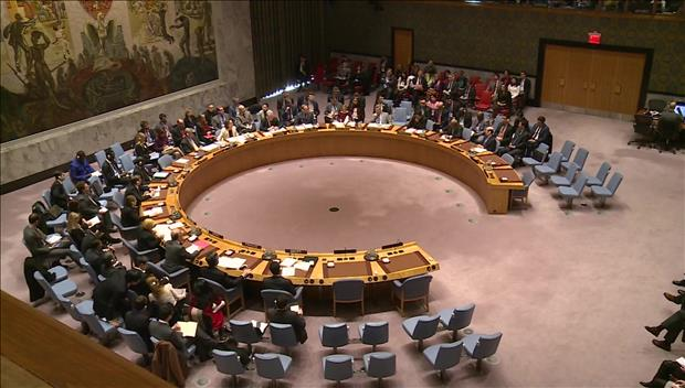 UN Security Council Divided on Whether to Slap More Sanctions on N. Korea