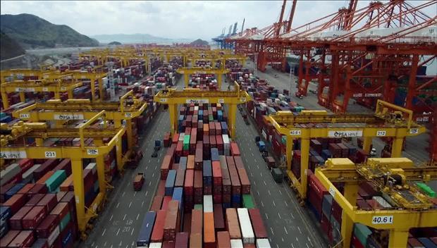 Pemerintah Korsel Meminta Pertemuan Komite Bersama FTA dengan AS Diadakan di Seoul