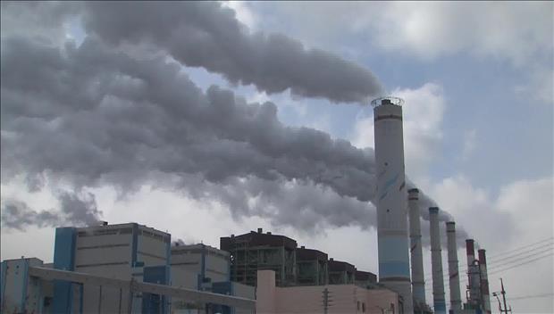 Penutupan Pembangkit Listrik Tenaga Batu Bara Buat Udara Jadi Bersih