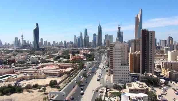Kuwait ordena al embajador norcoreano salir del país