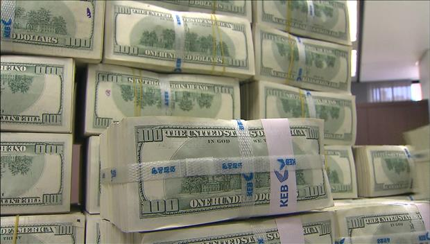 США не стали вносить РК в список валютных манипуляторов, но оставили под контролем
