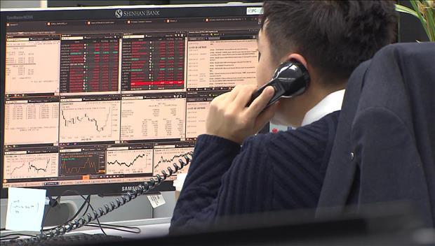 La BOK maintient son taux directeur à 1,25 % pour le 16e mois consécutif