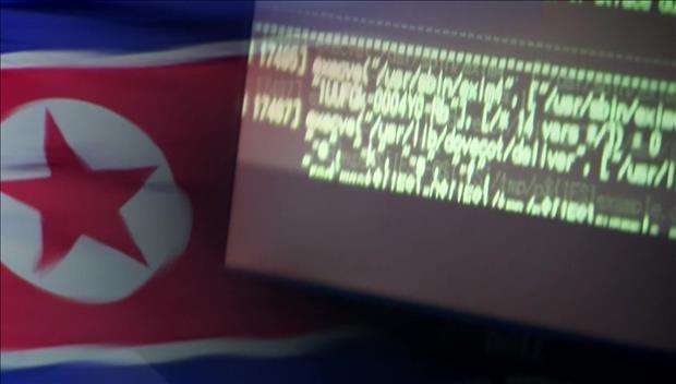 北韓 仮想通貨取引所から数百億ウォン盗む