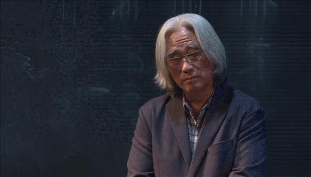 Sutradara Lee Yoon-taek Meminta Maaf atas Pelecehan Seksual