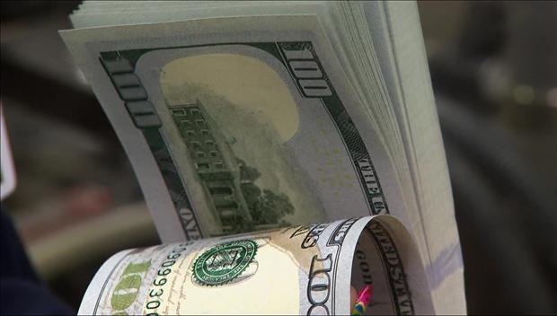 Le gouvernement se veut rassurant quant aux répercussions de la hausse des taux d'intérêt américains