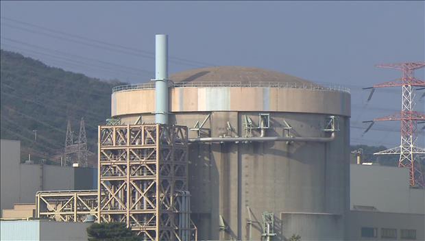 В РК объявлены меры поддержки отказа от атомной энергетики