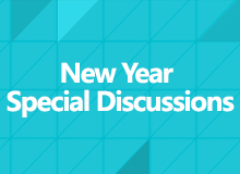 [New Year Special Discussions] Korean Politics, Economy and Culture in 2016