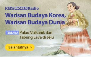 Warisan Budaya Korea, Warisan Budaya Dunia