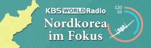 Nordkorea im Fokus