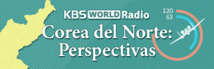 Corea del Norte: Perspectivas