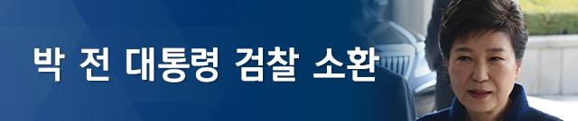 """정부 """"미국 새 대북제재 법안, 강력하고 실효적"""""""