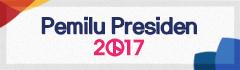 Pemilu Presiden 2017